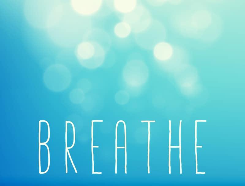 coachingzonen, råd, rådgivning, undgå stress, mindfullness, glæde, livsglæde, glad, vær glad, bliv glad, stress, angst