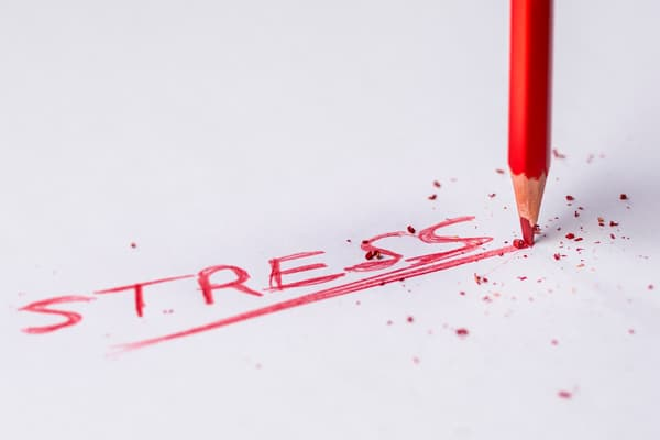 stress, angst, stressforebyggelse, coachingzonen,