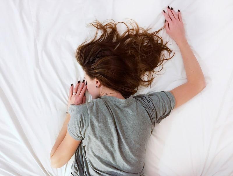 søvn, stress, søvn hjælper på stress, coachingzonen, modstandskraft overfor stress, søvn styrker din modstandskraft overfor stress, angst,