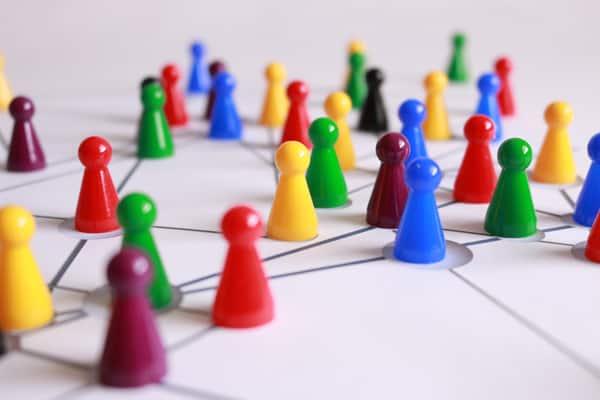 coachingzonen, knæk stress, stress, angst, stressforebyggelse, virksomheder, medarbejder,