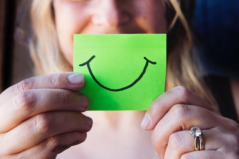 trivsel, stressforebyggelse, coachingzonen, glæde, glad, livsglæde, balance, mindfullness, stress, angst