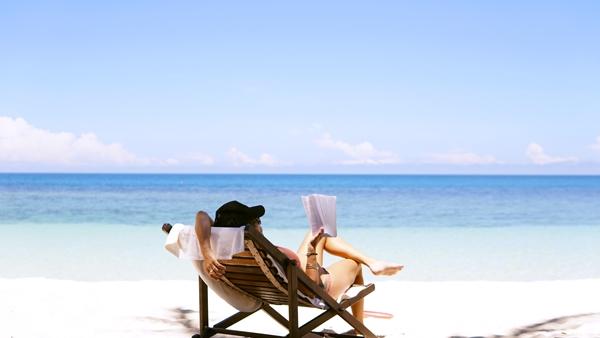 Fyld din rygsæk med gode minder – og skab din egen guide til at opnå den ønskede ferie….