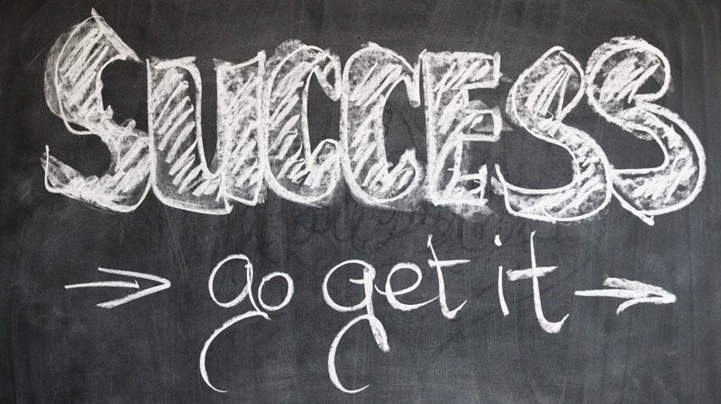 coachingzonen, stress, trivsel, succes, få succes, tag kontrol, balance, glæde