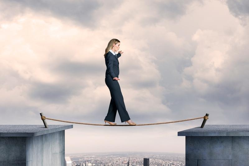 coachingzonen, stress, arbejde, job, tilbage til jobbet, angst, balance, planlægning, medarbejder, stressforebyggelse, medarbejder tilbage på job efter stress