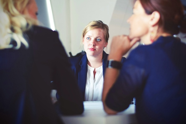 coachingzonen, dialog, kultur, imødegå stress, undgå stress på arbejdspladsen, kommunikation, dialog, stress, stressforebyggelse, stressbehandling
