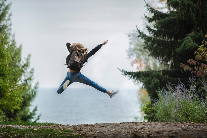 Fra frygt og præstationsangst – til mental topform og god eksamen