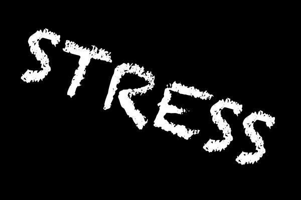 coachingzonen, stress, stressforebyggelse, angst, stresset, mindfullness, life