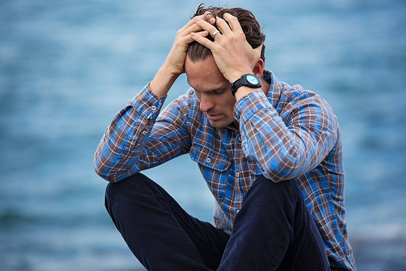 Metakognitiv stresscoaching